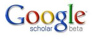 IJAC Google Scholar