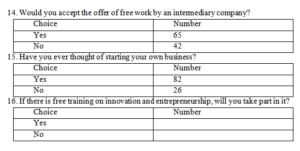 freework14-16
